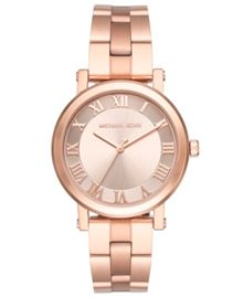 Michael Kors MK3561 ladies watch