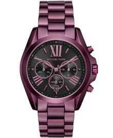 Michael Kors MK6398 ladies watch