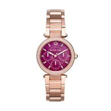 Michael Kors MK6403 ladies watch