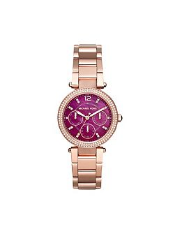 MK6403 ladies watch