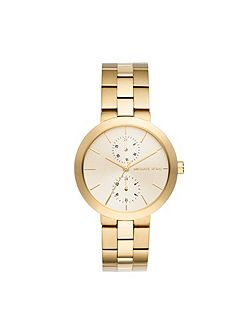 MK6408 ladies watch