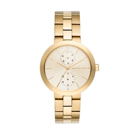 Michael Kors MK6408 ladies watch