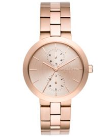 Michael Kors MK6409 ladies watch