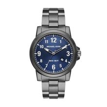 Michael Kors MK8499 mens watch