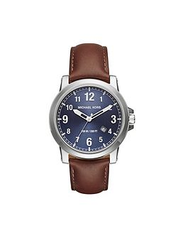 MK8501 mens watch