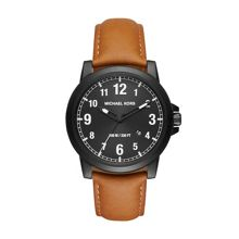 Michael Kors MK8502 mens watch