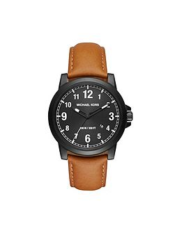 MK8502 mens watch
