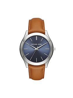 MK8508 mens watch