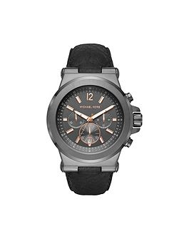 MK8511 mens watch