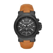 Michael Kors MK8512 mens watch