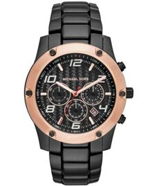 Michael Kors MK8513 mens watch
