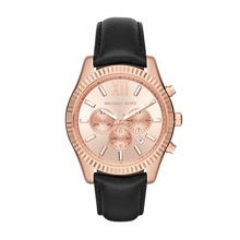 Michael Kors MK8516 mens watch