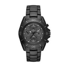 Michael Kors MK8517 mens watch