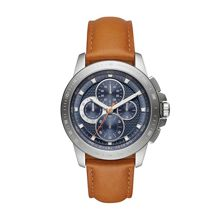 Michael Kors MK8518 mens watch