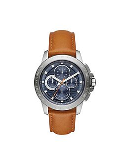 MK8518 mens watch
