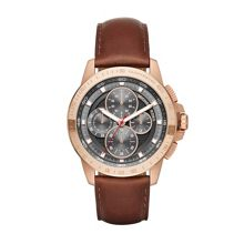 Michael Kors MK8519 mens watch
