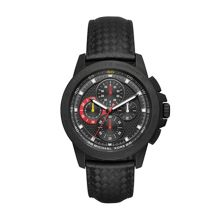 Michael Kors MK8521 mens watch