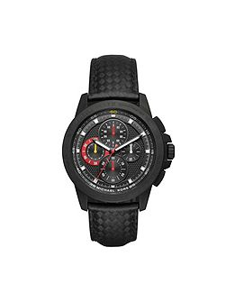 MK8521 mens watch