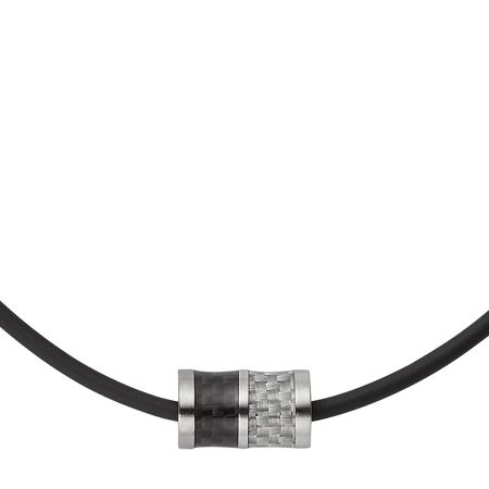 Skagen SKJM0114040 mens necklace