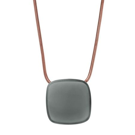 Skagen SKJ0873791 ladies necklace