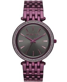 Michael Kors MK3554 ladies watch