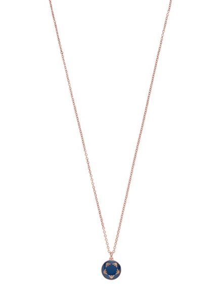 Emporio Armani EGS2240221 ladies necklace