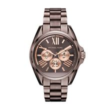 Michael Kors MKT5007 Ladies Bracelet Smart Watch