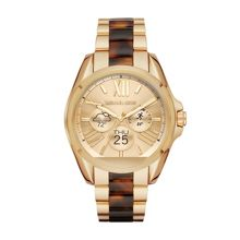 Michael Kors MKT5003 ladies bracelet smart watch