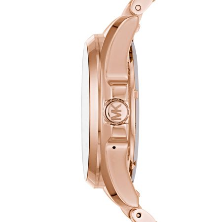 Michael Kors Access MKT5004 ladies bracelet smart watch