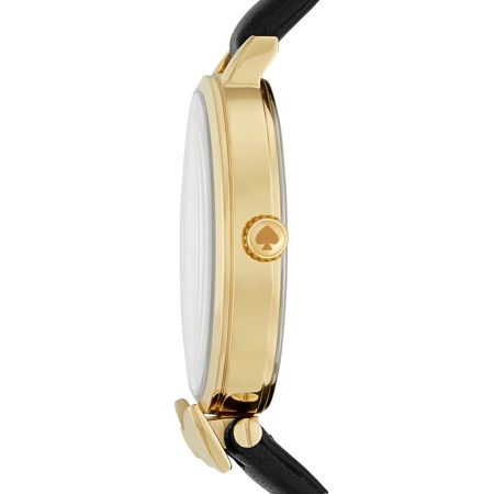 Kate Spade New York KSW1150 Ladies Strap Watch