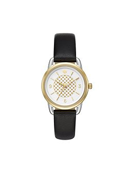 KSW1162 Ladies Strap Watch