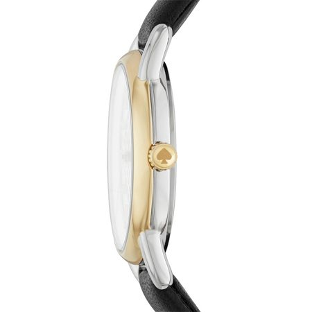 Kate Spade New York KSW1162 Ladies Strap Watch