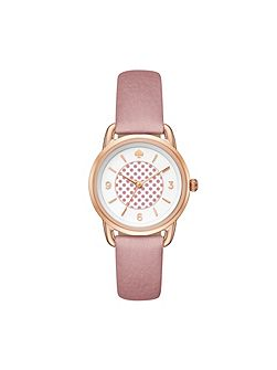 KSW1164 Ladies Strap Watch