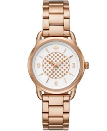 Kate Spade New York KSW1167 Ladies Brclt Watch