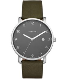 Skagen SKW6306 mens watch