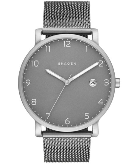 Skagen SKW6307 mens watch