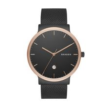 Skagen SKW6296 mens watch