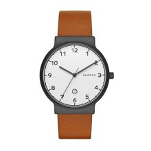 Skagen SKW6297 mens watch