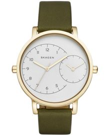 Skagen SKW2476  ladies watch