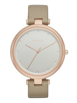 SKW2484 ladies watch