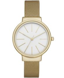 Skagen SKW2477 ladies watch