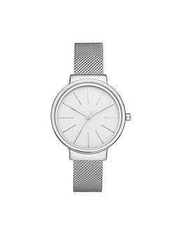 SKW2478 ladies watch