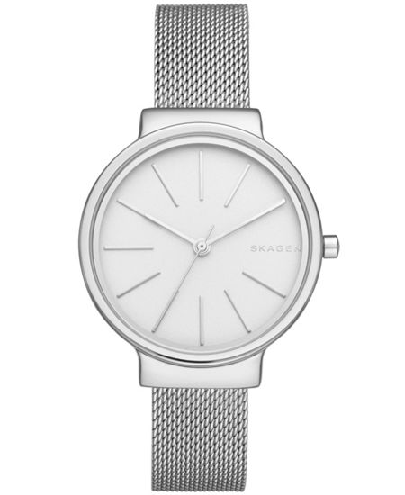 Skagen SKW2478 ladies watch