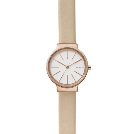 Skagen SKW2481 ladies watch