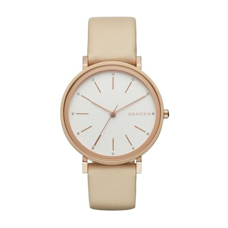 Skagen SKW2489 ladies watch