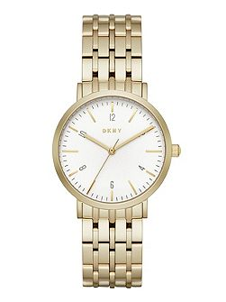 NY2503 ladies bracelet watch