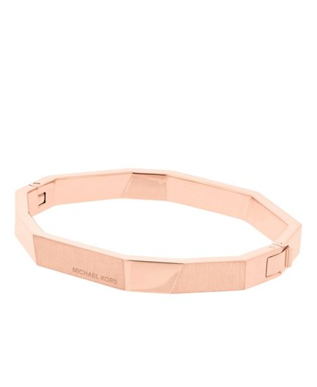 Michael Kors MKJ5808791 ladies bracelet