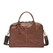 Fossil MBG9028200 Mens workbag