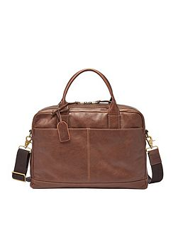 MBG9028200 Mens workbag