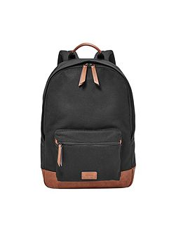 MBG9218001 mens backpack